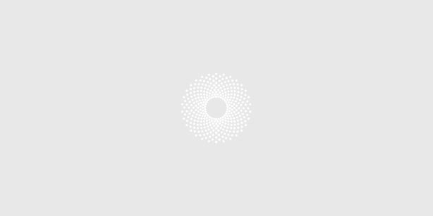 威马EX5-Z正式上市 续航520公里/售14.98万起