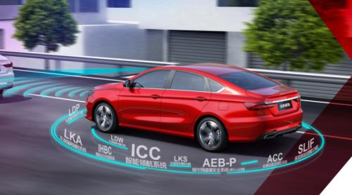 0t发动机对决 思域,缤瑞动力哪家强-网通社汽车天津