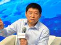 中国车界十大富豪 总资产1744亿人民币!