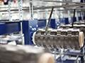 宝马扩大3倍碳纤维产量 10款新车将应用