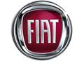 菲亚特将重心转向盈利车 两年推2款皮卡