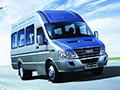 上汽整合商用车业务 与菲亚特建合资公司