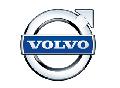 沃尔沃C级轿车搭全新2.0T引擎 配置提升