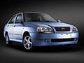 奇瑞将公布-全新品牌 投产SUV等4款车型
