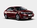 吉利新帝豪将增1.3T车型 26日正式上市
