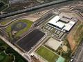 宝马将在华建立F1级别赛道 供车主使用