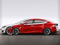 特斯拉将推小车PK宝马1系 售价降低一半