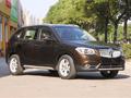 中华V5销量-持续下跌 年内将推新款车型