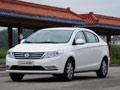 风神进入产品-密集投放期 4年发布8款车