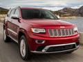 Jeep品牌陆续引入三款车 4S店年内增3成