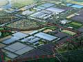 东风日产5亿建3大中心 年开发新车超5款