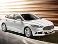 福特在华国产新1.5T引擎5款车率先搭载