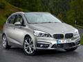 宝马UKL平台将加速开发 陆续推21款新车