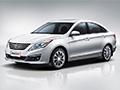 东风风行今年销量涨40% 首款轿车将上市