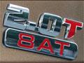 陆风紧凑SUV将推8AT版 9月9日正式上市