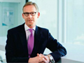 科瑞爵解读大众金融新十年 注重3大业务