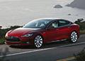 特斯拉电池工厂产值超6千亿 支撑4款新车