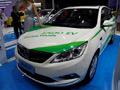 长安汽车斥巨资研发新能源年内推2款车
