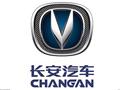 长安SUV产品将增加2倍小型跨界车-换名