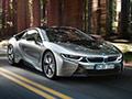 宝马碳纤维-使用成本或降9成 供应多款车