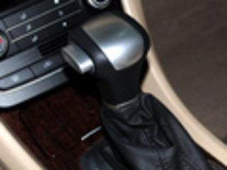 上汽获众泰新订单 每年供应2万台变速箱
