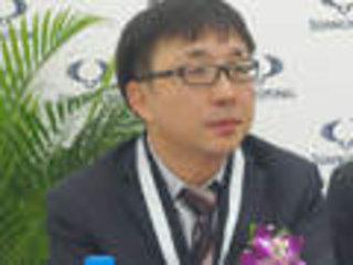 双龙汽车王志宏:明年再推一款SUV车型