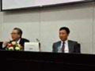 广汽丰田-加速产品布局 明年推三款新车