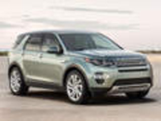 捷豹路虎将在华产新引擎 匹配3款国产车
