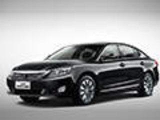 长安将推全新B级车 搭1.5T/竞争思锐-图
