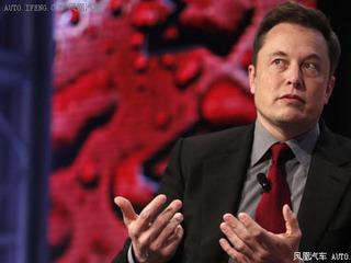特斯拉在华销售低迷 今夏或推Model X