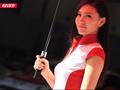 奥迪R8LMS杯2014赛季车祸集锦