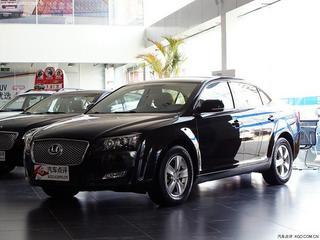 莆田华泰路盛E70部分车型优惠0.31万元