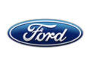 福特再次缩减平台 8大平台可推52款车型