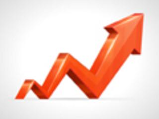 比亚迪1季度利润升9倍 年内再推十款新车