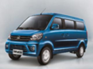 启腾四年推12款新车 涉及SUV与新能源车