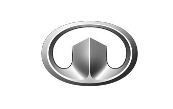 出征2015广州车展 哈弗引领国内SUV市场