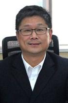 广汽菲克人事调整 王秋景调任研究院院长
