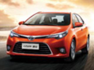 广汽丰田整合三大业务板块 多车陆续上市