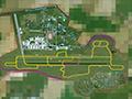 前F1世界冠军 在法国南部郊区建专业赛道