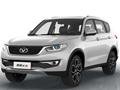 凯翼首款SUV将于6月份上市
