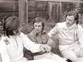 一级方程式-赛事历史 70年代逐渐商业化