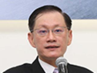 东风日产5月销量涨10% 将主攻三大方向