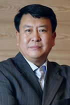 北京奔驰全系完成换代 徐和谊解读新十年