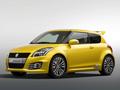 日本市场新车销量连续下滑