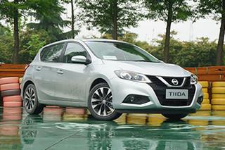 东风日产前8月销量66.9万 轿跑SUV将上市