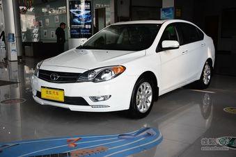 东南V5菱致提供试乘试驾 购车优惠6000元