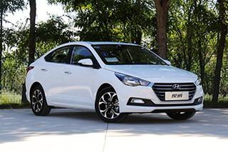 北京现代11月销量增长15% 紧凑型车发力
