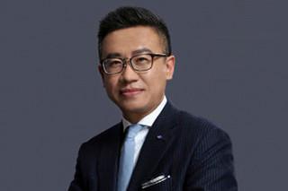 朱江确认加盟蔚来汽车 将任副总裁一职
