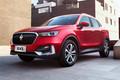 宝沃SUV家族初具规模 产品将增至7款