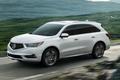 本田在美增投8500万美元 投产全新车型
